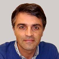 Silva Piñeiro